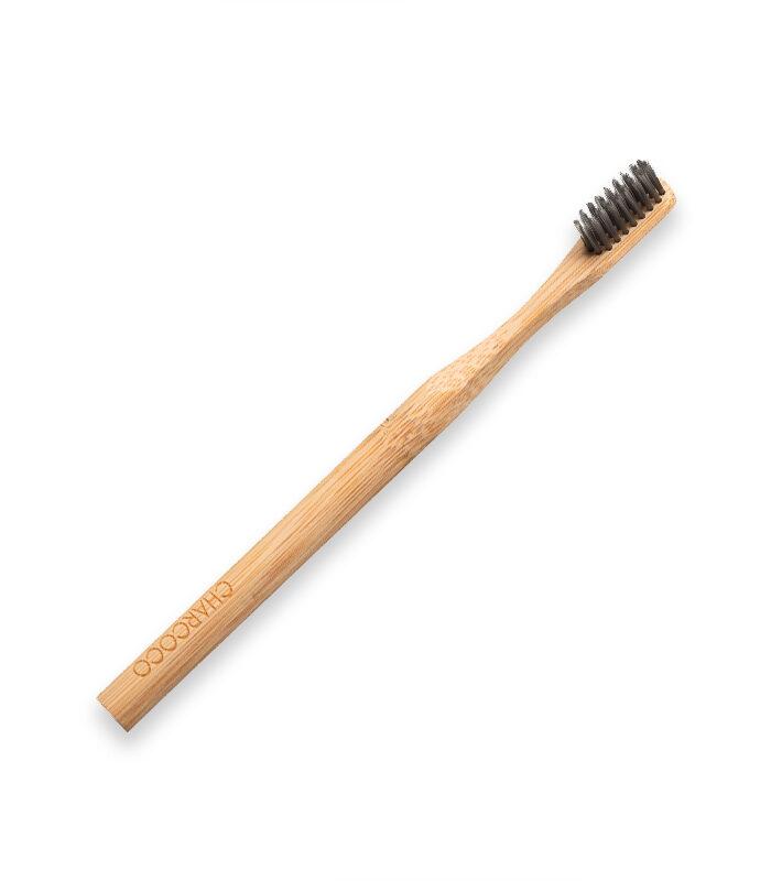 bamboe-tandenborstel-nieuw