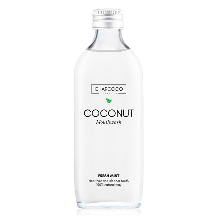 coconut-mouthwash-front-700x700
