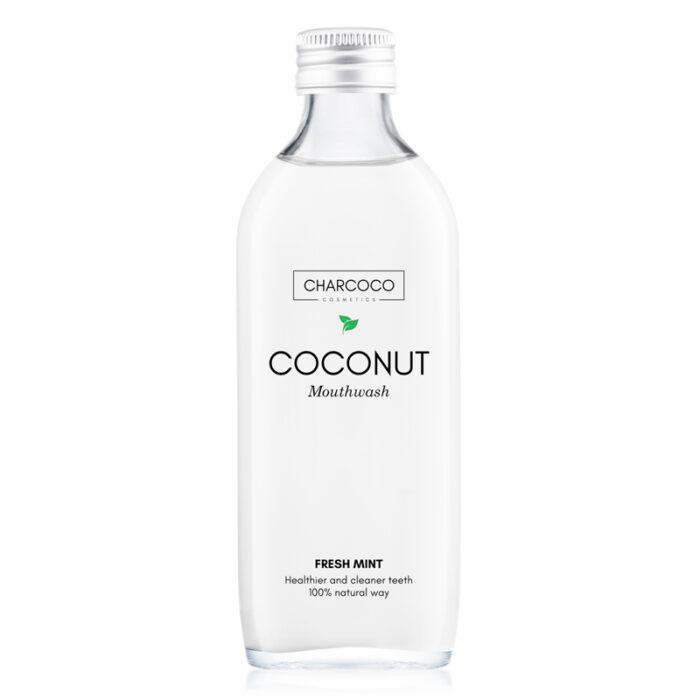 coconut-mouthwash-front