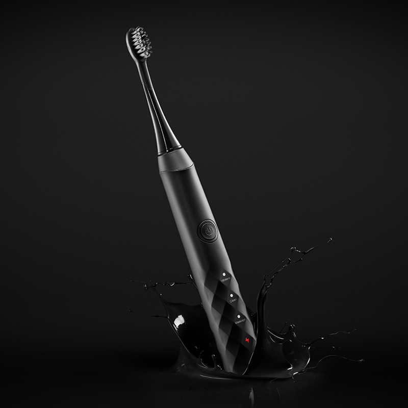 charcoco-charsonic-toothbrush-1